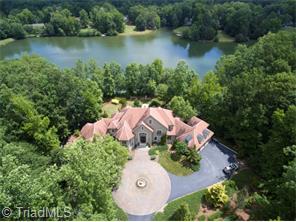 Loans near  Cedar Hollow Rd, Greensboro NC