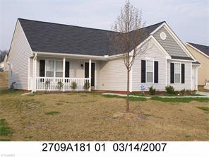 5070 Walden Ridge Dr, Winston Salem, NC