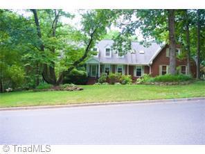 403 Staunton Dr, Greensboro, NC