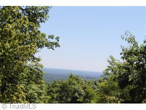 4325 Vannoy Ridge Rd, Moravian Falls, NC