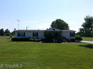 2766 Chandler Mill Rd, Pelham, NC