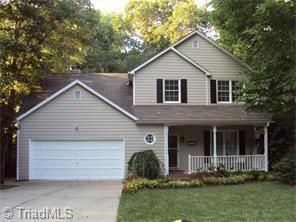 Loans near  Baytree Dr, Greensboro NC