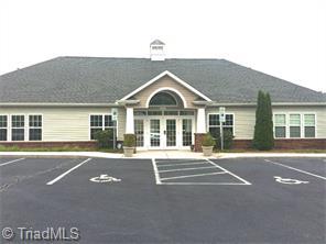 190 Shallowford Reserve Dr #APT 103, Lewisville NC 27023