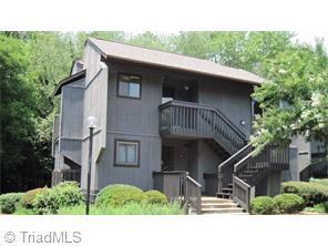 110 Cedar Cove Ln, Winston Salem, NC