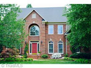 Loans near  Troublesome Creek Dr, Greensboro NC