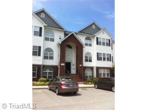 4285 Cedarcroft Ct #APT 3d, Greensboro, NC