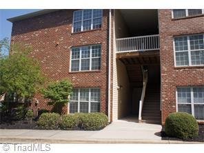 3710 Cotswold Ave #APT q, Greensboro, NC