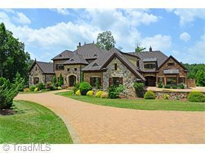 Loans near  Dover Park Rd, Greensboro NC