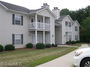 7151 Friendly Ave #APT c, Greensboro, NC