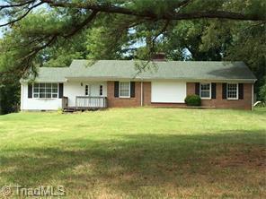 2267 Quick Rd, Ruffin, NC