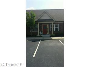 2795 Clover Rd, Concord NC 28027