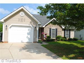 Loans near  Black Willow Dr, Greensboro NC