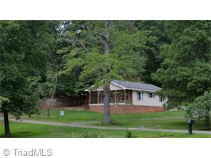 150 Village Rd, Denton, NC