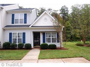 Loans near  Reedy Fork Pkwy, Greensboro NC