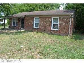 Loans near  Ashe St, Greensboro NC