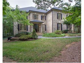 Loans near  Regents Park Ln, Greensboro NC