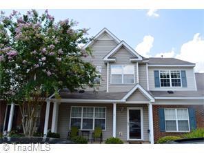 Loans near  Raelans Cir, Greensboro NC