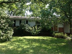 Loans near  Trenton Rd, Greensboro NC
