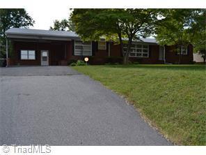 Loans near  S Elm Eugene St, Greensboro NC