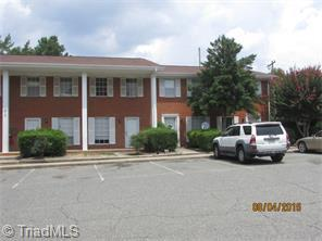 Loans near  W Meadowview Rd F, Greensboro NC