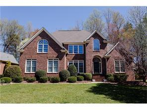 Loans near  Southwick Dr, Greensboro NC