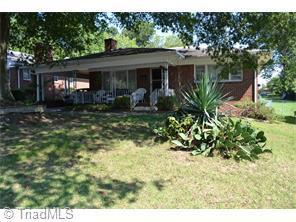 Loans near  Tuscaloosa St, Greensboro NC