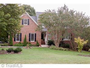 702 Seven Oaks Dr, Greensboro, NC