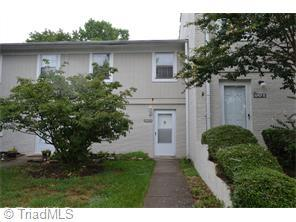Loans near  Bramblegate Dr d, Greensboro NC