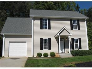 Loans near  Asher Downs Dr, Greensboro NC