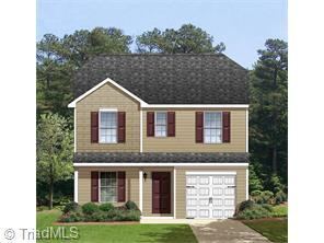 Loans near  Deerbrook Forest Ln, Greensboro NC