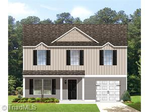 Loans near  Deerbrook Forest Ln, Greensboro NC