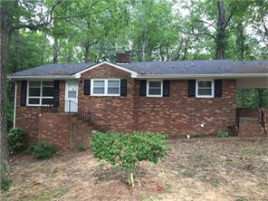 5051 Edgefield Dr, Winston Salem, NC