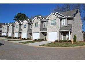 Loans near  Friendway Rd, Greensboro NC