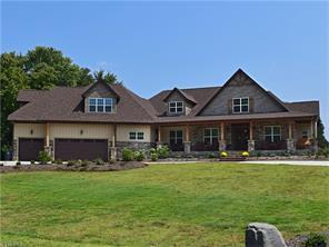 Loans near  Sutter Rd, Greensboro NC