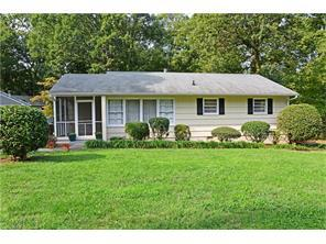 Loans near  Normandy Rd, Greensboro NC