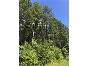 7139 Ludgate Rd, Gibsonville, NC