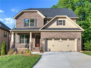 Loans near  Griffins Knoll Ct, Greensboro NC