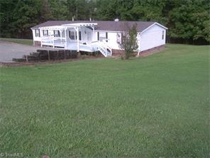 212 Star View Dr, King, NC
