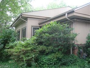 314 Warren St, Greensboro, NC