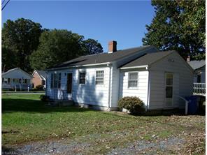 112 Baxter St, Kernersville, NC