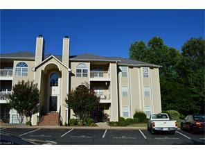 6704 W Friendly Ave #APT 4j, Greensboro, NC