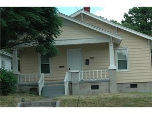 Loans near  Law St, Greensboro NC