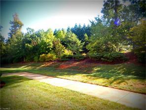 7145 W Friendly Ave #APT d, Greensboro, NC
