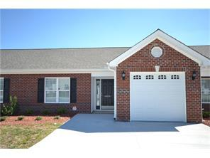 6804 Allendale Dr, Archdale NC 27263