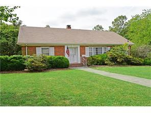 Loans near  Ontario St, Greensboro NC