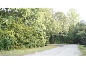 8319 Mccrory Rd, Stokesdale, NC