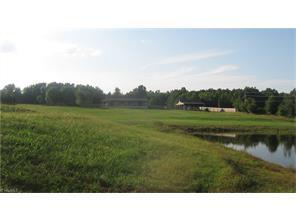3935 A Timber Ridge Lake Rd, Liberty NC 27298