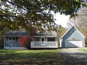 Loans near  Cecilside Ln, Greensboro NC
