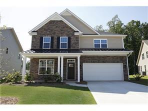 Loans near  Bricklin Ct, Greensboro NC