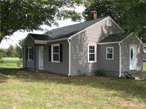 3017 Mervin Rd, Hamptonville, NC